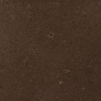 Granite Counter Top And Caesarstone Silestone Cambria